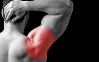 Лфк при артрозе плечевого сустава видео