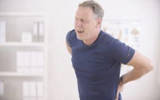 Грудной остеохондроз симптомы ощущение