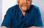 Методика дикуля при заболеваниях позвоночника