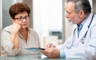 Радикулит поясничный симптомы и лечение народными средствами