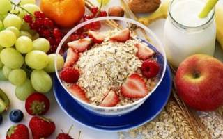 Двусторонний гонартроз 2 степени диета