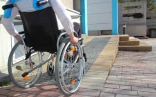 Защемление нерва в коленном суставе симптомы