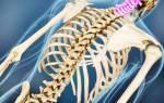 Травма позвоночника реабилитация