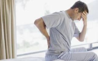 Почему болят все суставы и кости