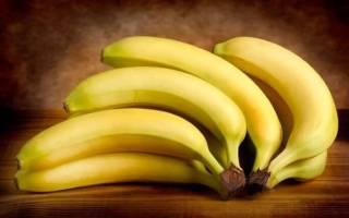 Питание при ревматоидном артрите советы врачей