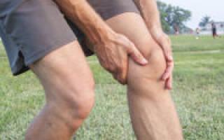 Разработка коленного сустава после снятия гипса упражнения