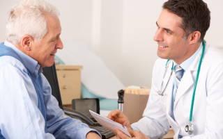 Ревматоидный артрит прогноз для жизни