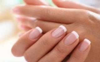 Распух палец на руке и болит