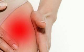 Новое в лечении коксартроза тазобедренного сустава