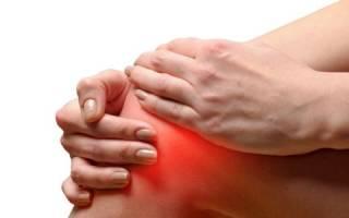 Ревматизм суставов симптомы и лечение какие таблетки