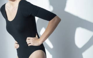 Как вылечить коксартроз тазобедренного сустава без операции