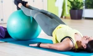 Какие упражнения нельзя делать при шейном остеохондрозе