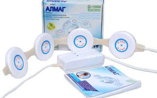 Аппарат для лечения суставов в домашних условиях